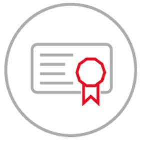 Latex Resume Template Phd - Free Samples, Examples